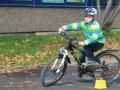 Fahrradparcour des RV Sturmvogel Essen-neues logo_html_m25d56d48