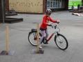 Fahrradparcour des RV Sturmvogel Essen-neues logo_html_m32a9ca06