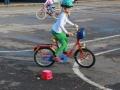 Fahrradparcour des RV Sturmvogel Essen-neues logo_html_m36f78a0e